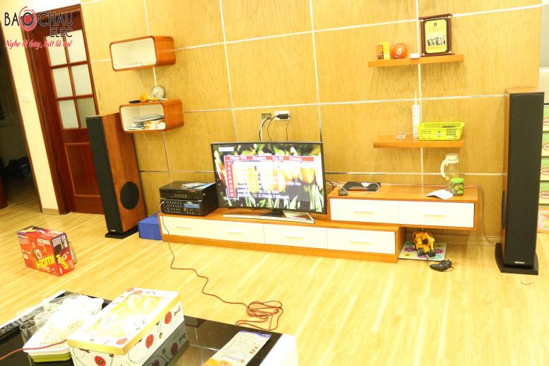 dan-karaoke-tai-khu-do-thi-my-dinh-2-hinh-12