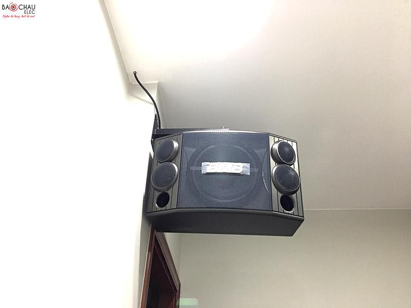 dan karaoke vip tai hai phong h2