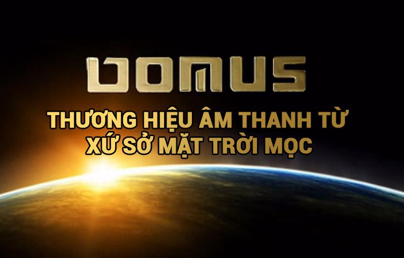domus-thuong-hieu-am-thanh-tu-nhat-ban