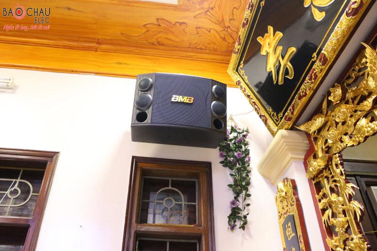 karaoke-gia-dinh-le-duc-tho-hinh-13