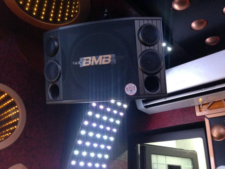 karaoke noke h28