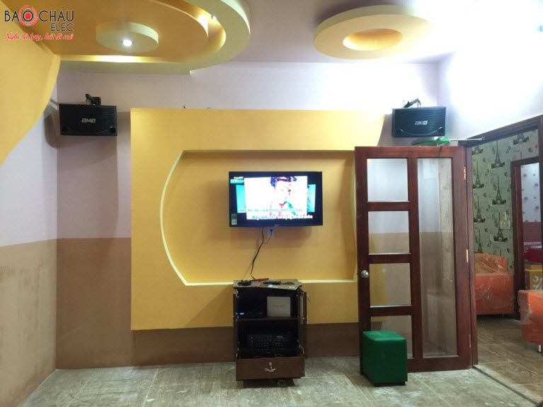 karaoke-sac-mau-hinh-14