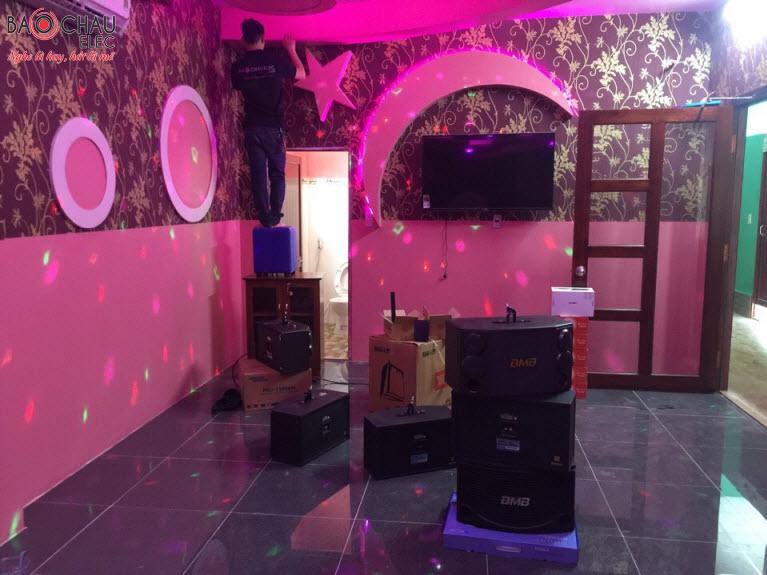 karaoke-sac-mau-hinh-17