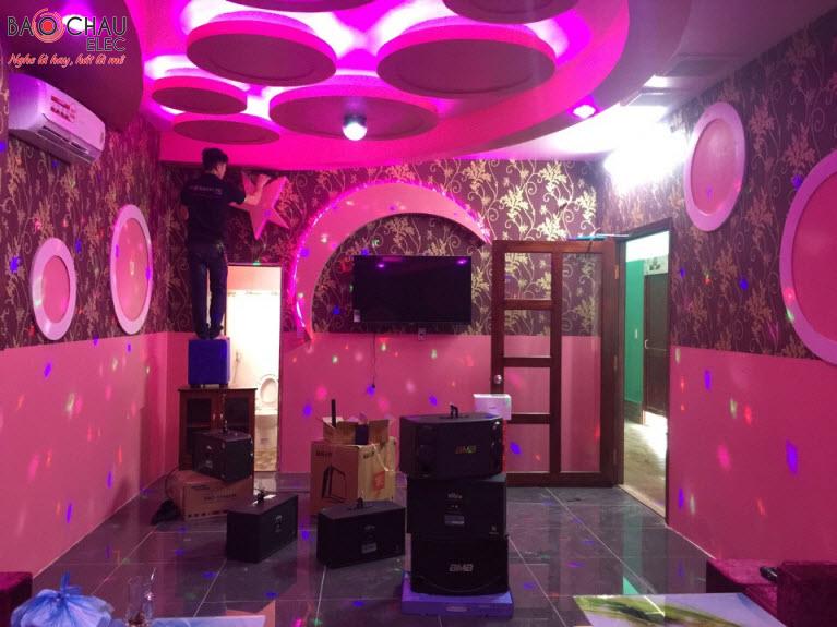 karaoke-sac-mau-hinh-18