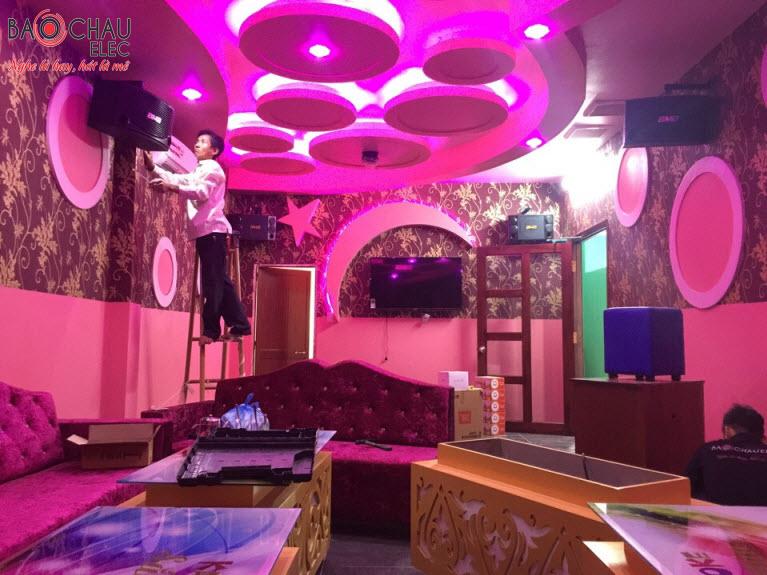 karaoke-sac-mau-hinh-22