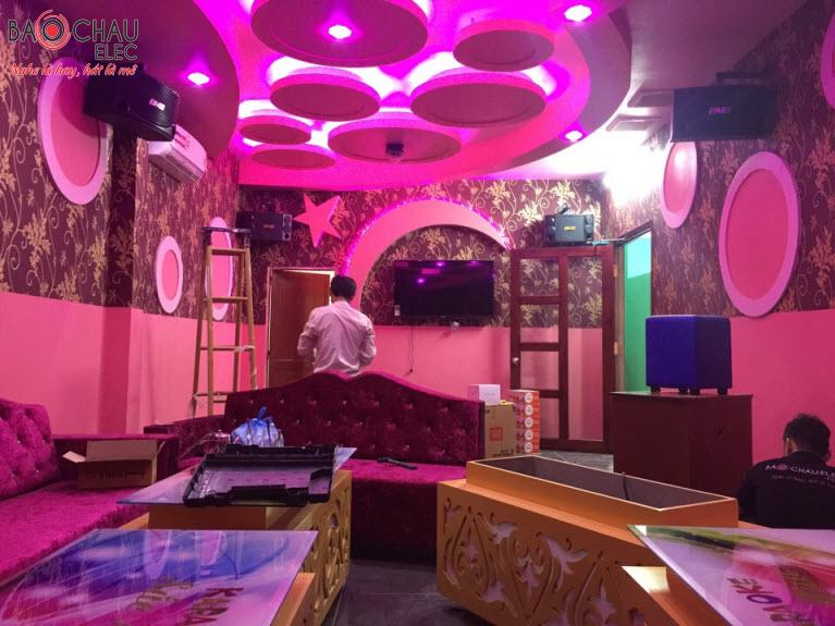 karaoke-sac-mau-hinh-23