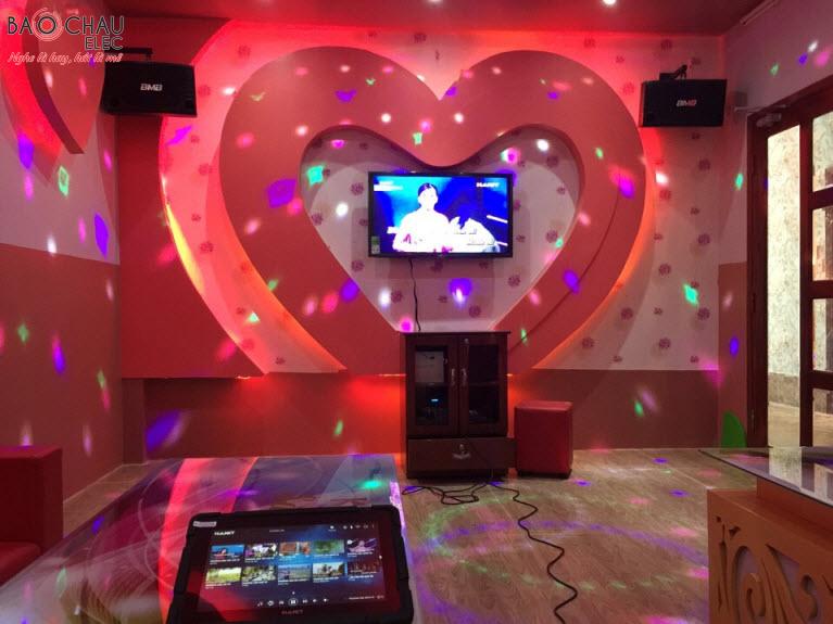 karaoke-sac-mau-hinh-25