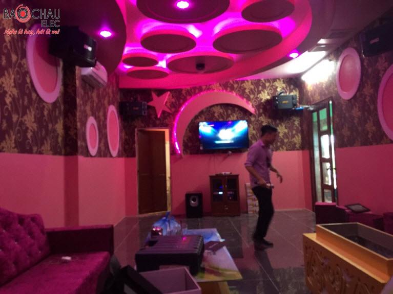 karaoke-sac-mau-hinh-30
