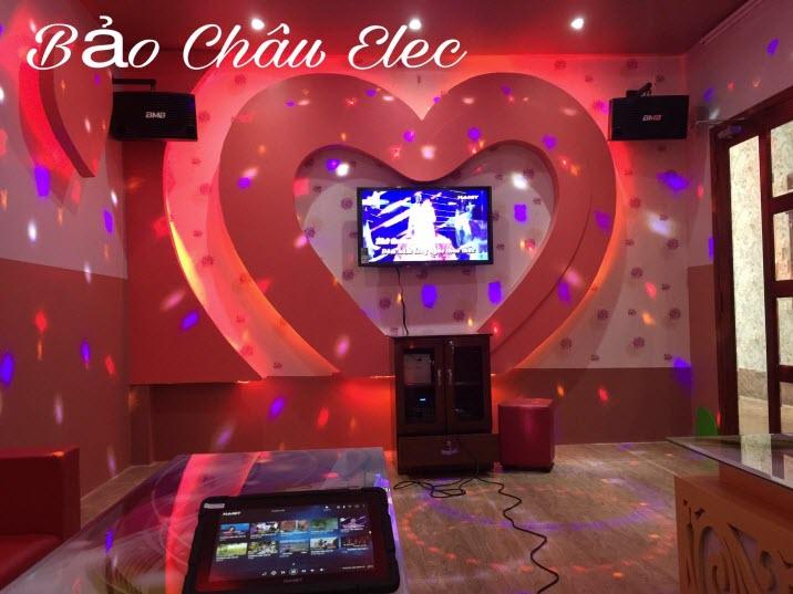 karaoke-sac-mau-tai-hau-giang-hinh-8
