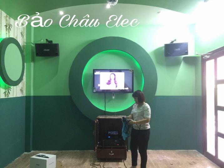 karaoke-sac-mau-tai-hau-giang-hinh-9