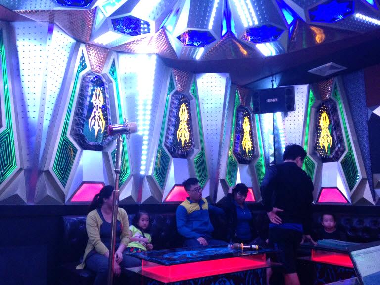 lap-dat-6-phong-hat-karaoke-tai-binh-dinh-h24