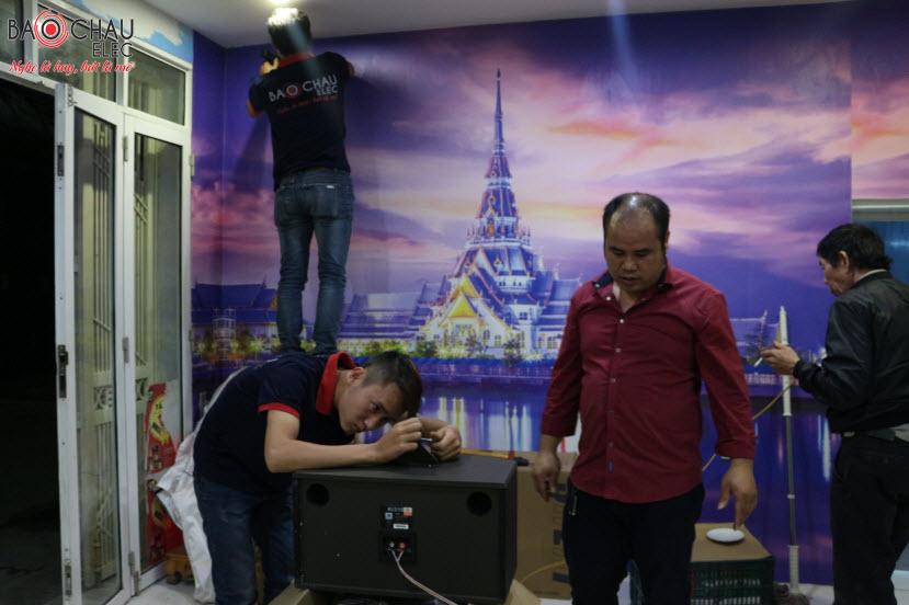 lap-dat-dan-karaoke-kinh-doanh-tai-tay-ho-hinh-11