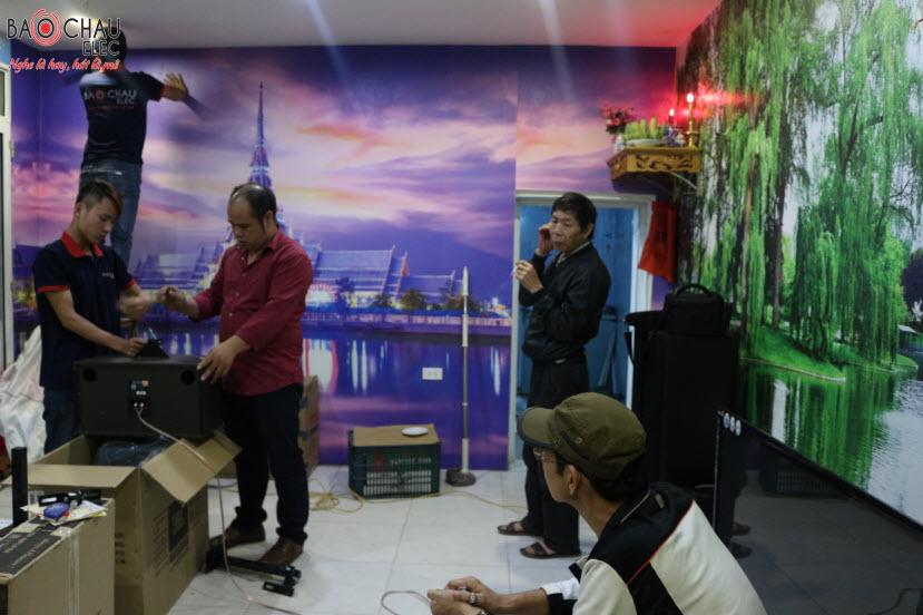 lap-dat-dan-karaoke-kinh-doanh-tai-tay-ho-hinh-13