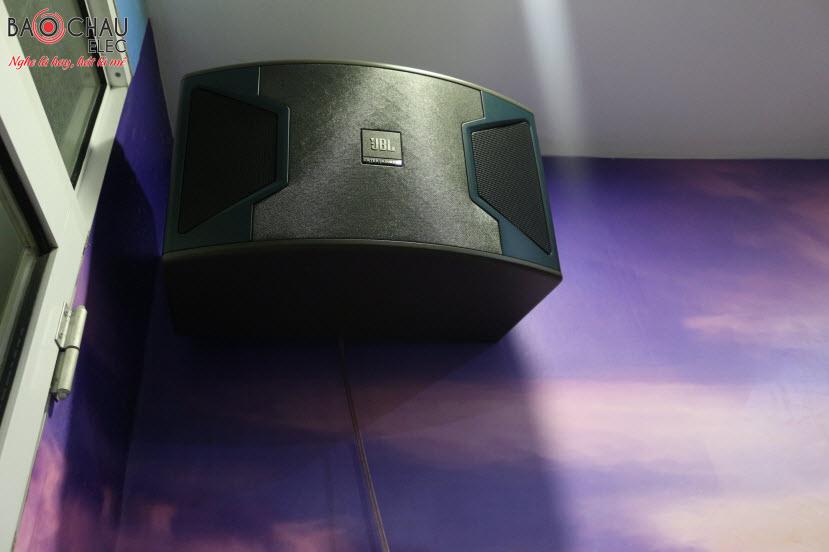 lap-dat-dan-karaoke-kinh-doanh-tai-tay-ho-hinh-18