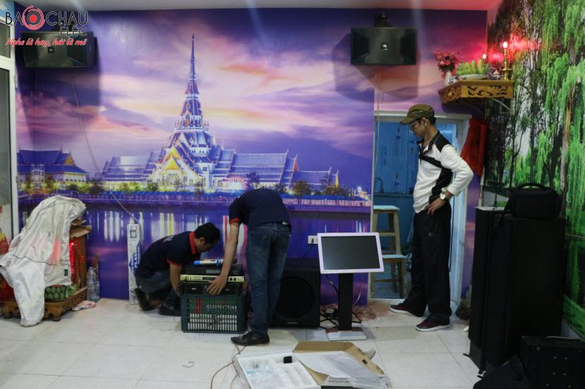 lap-dat-dan-karaoke-kinh-doanh-tai-tay-ho-hinh-19