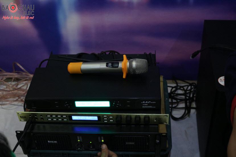 lap-dat-dan-karaoke-kinh-doanh-tai-tay-ho-hinh-20