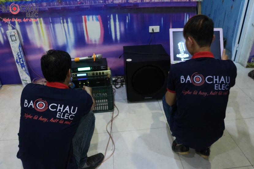lap-dat-dan-karaoke-kinh-doanh-tai-tay-ho-hinh-22
