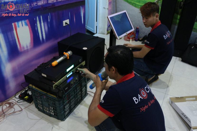lap-dat-dan-karaoke-kinh-doanh-tai-tay-ho-hinh-24