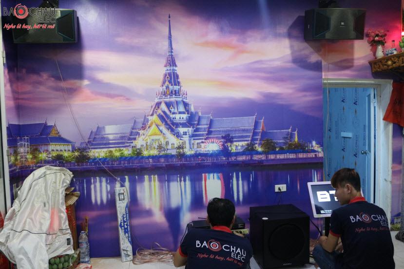 lap-dat-dan-karaoke-kinh-doanh-tai-tay-ho-hinh-26