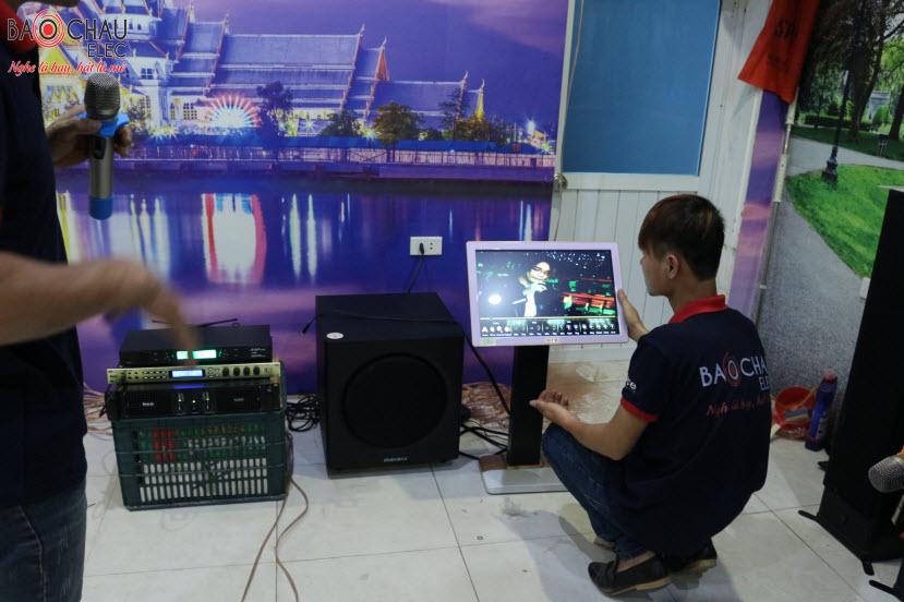 lap-dat-dan-karaoke-kinh-doanh-tai-tay-ho-hinh-27