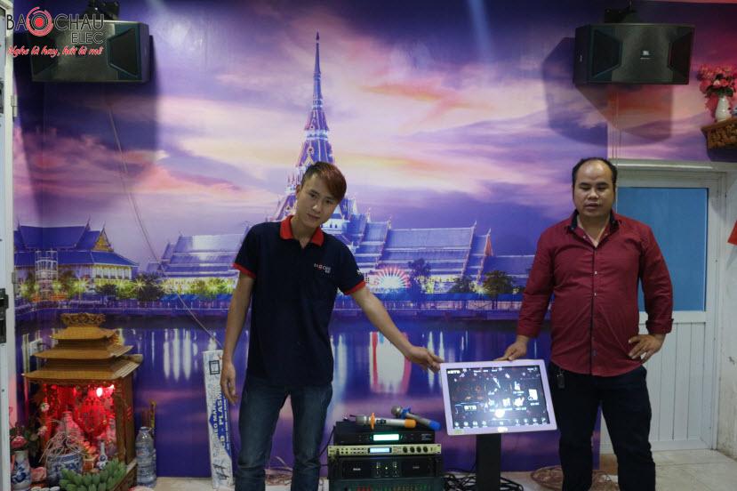 lap-dat-dan-karaoke-kinh-doanh-tai-tay-ho-hinh-29