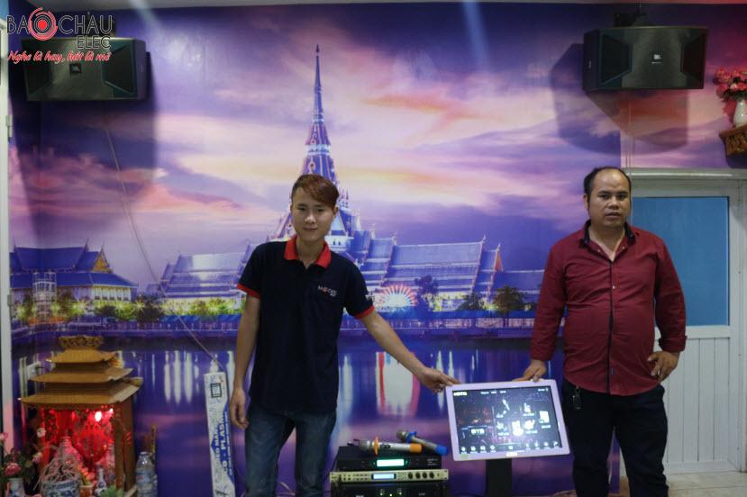 lap-dat-dan-karaoke-kinh-doanh-tai-tay-ho-hinh-30