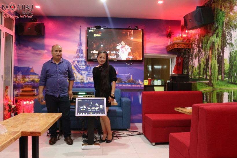lap-dat-dan-karaoke-kinh-doanh-tai-tay-ho-hinh-32