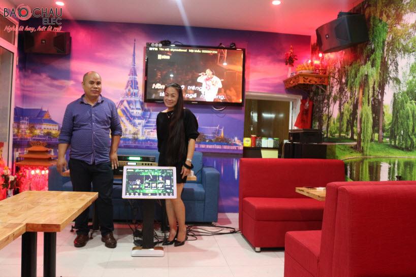 lap-dat-dan-karaoke-kinh-doanh-tai-tay-ho-hinh-33
