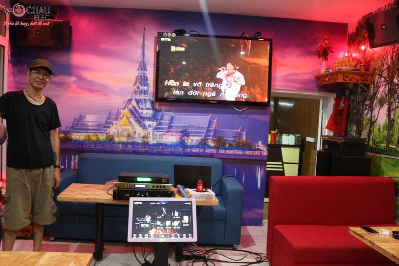 lap-dat-dan-karaoke-kinh-doanh-tai-tay-ho-hinh-39