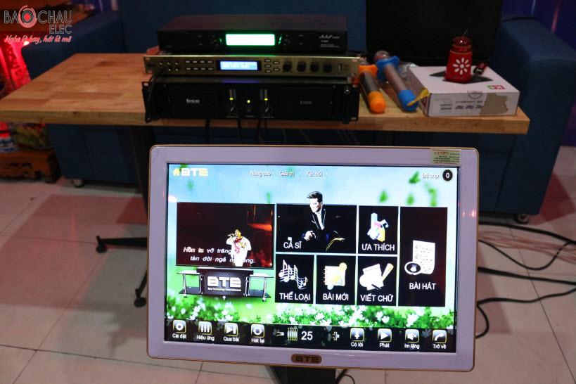 lap-dat-dan-karaoke-kinh-doanh-tai-tay-ho-hinh-40