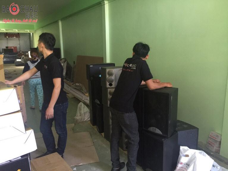 lap-dat-karaoke-kinh-doanh-cho-quan-karaoke-ngoc-yen-hinh-15