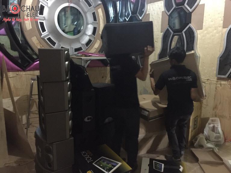 lap-dat-karaoke-kinh-doanh-cho-quan-karaoke-ngoc-yen-hinh-18