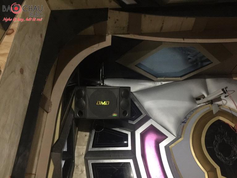 lap-dat-karaoke-kinh-doanh-cho-quan-karaoke-ngoc-yen-hinh-30