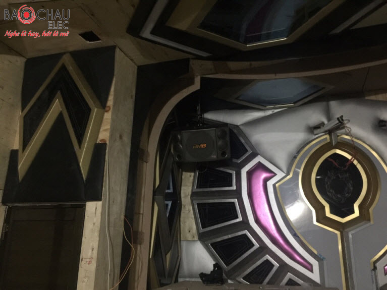 lap-dat-karaoke-kinh-doanh-cho-quan-karaoke-ngoc-yen-hinh-33
