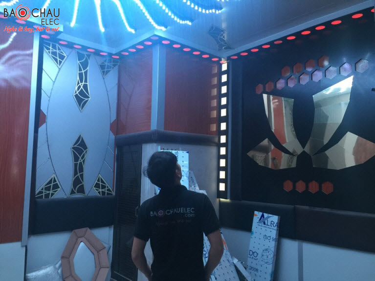 lap-dat-karaoke-kinh-doanh-cho-quan-karaoke-ngoc-yen-hinh-39