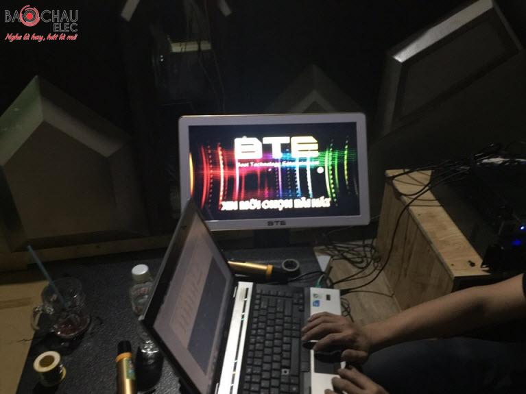 lap-dat-karaoke-kinh-doanh-cho-quan-karaoke-ngoc-yen-hinh-46