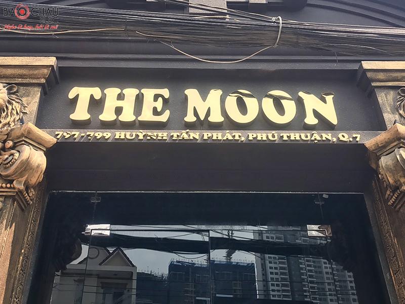 lap dat phong hat karaoke chuyen nghiep cho quan the moon tphcm h2