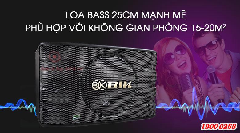 loa-bik-BJ-S668-1