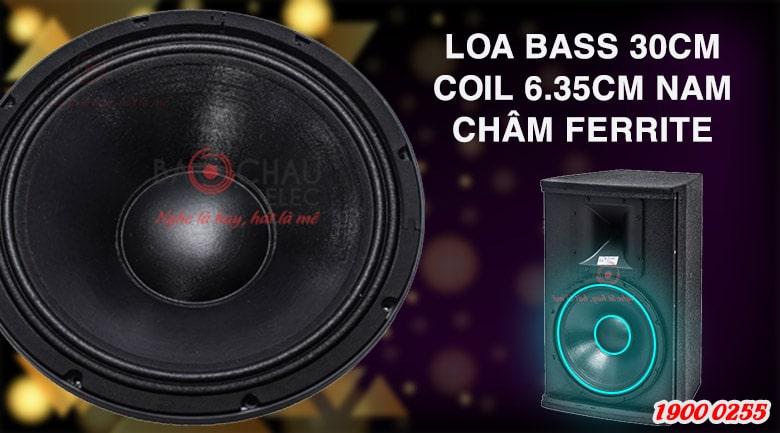 loa-domus-DP-6120-1