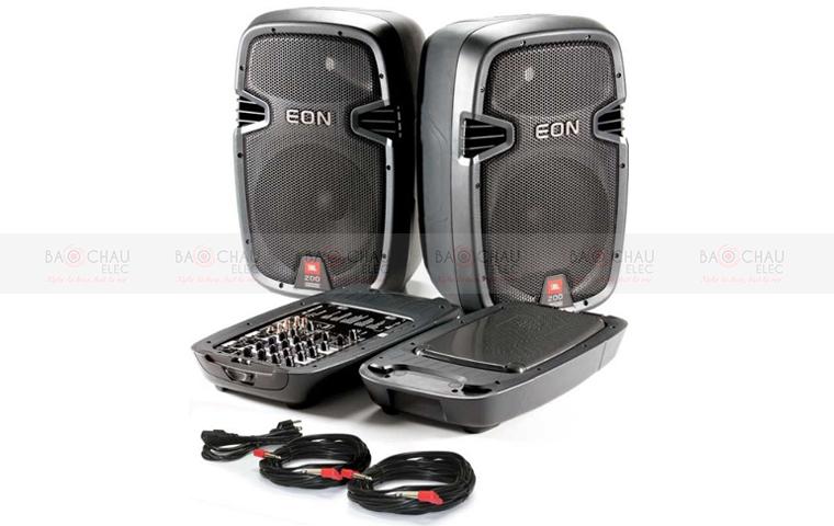 loa-jbl-eon-210p-pic-2