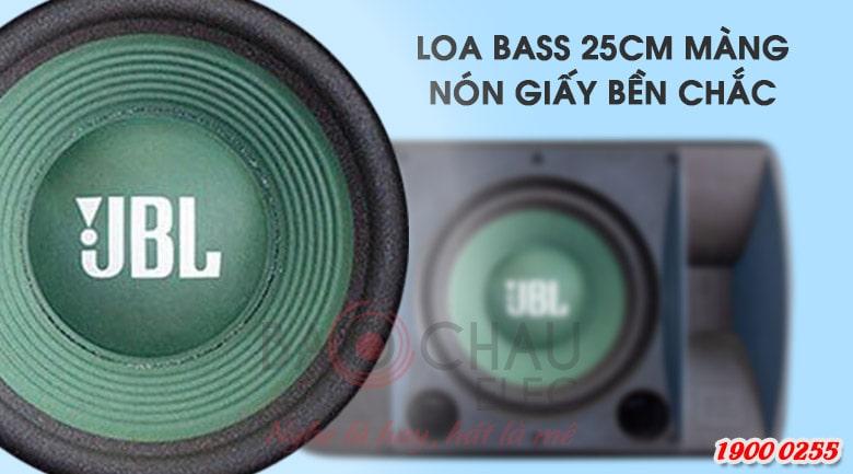 loa-jbl-RM-101-1