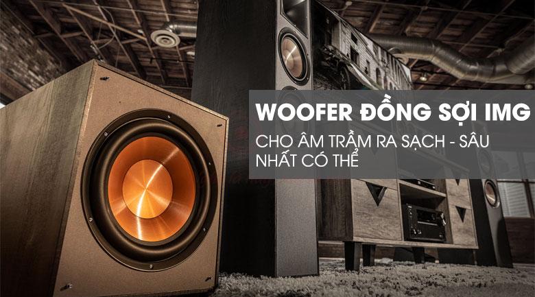 loa-klipsch-r-120sw-sub-dien-bass-30cm-chinh-hang-gia-tot-1