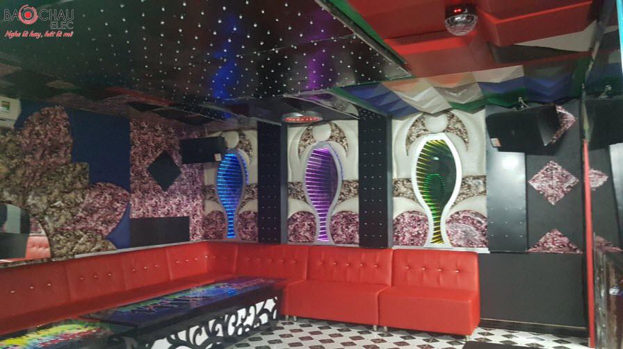 Dan-Karaoke-Khanh-My-Club-tai-tay-ninh-p10