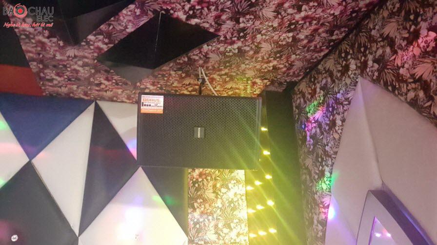 Dan-Karaoke-Khanh-My-Club-tai-tay-ninh-p12