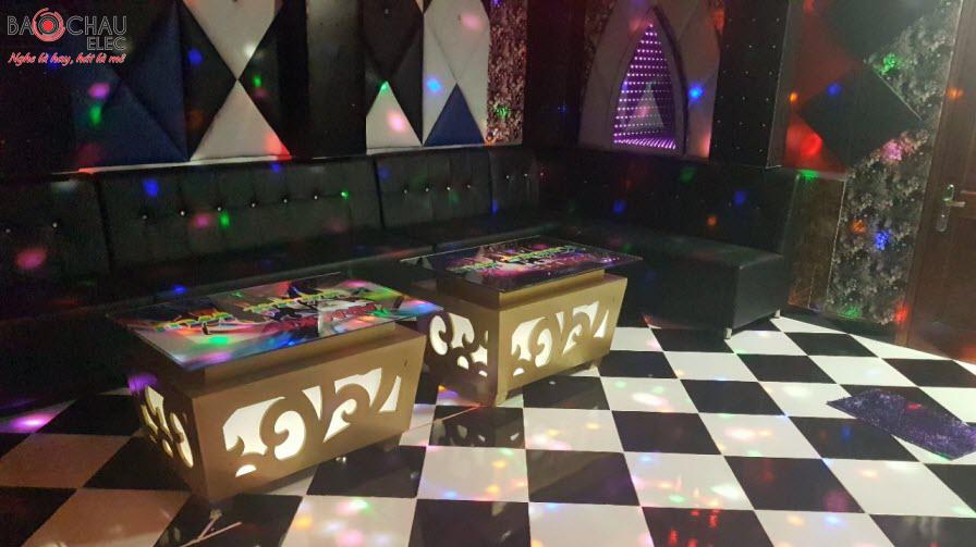 Dan-Karaoke-Khanh-My-Club-tai-tay-ninh-p13
