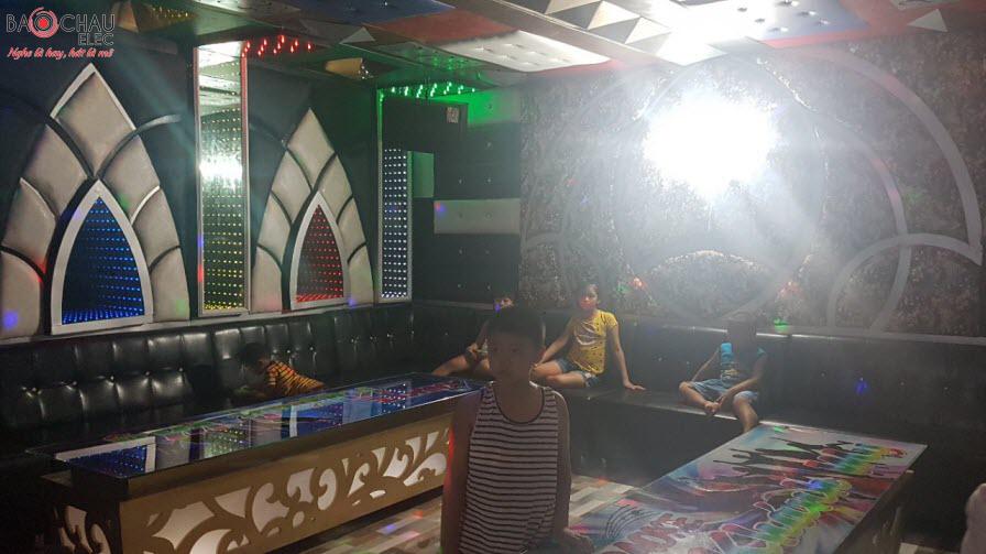 Dan-Karaoke-Khanh-My-Club-tai-tay-ninh-p19