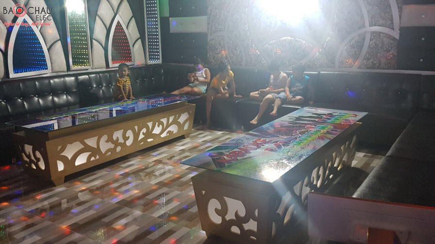 Dan-Karaoke-Khanh-My-Club-tai-tay-ninh-p21