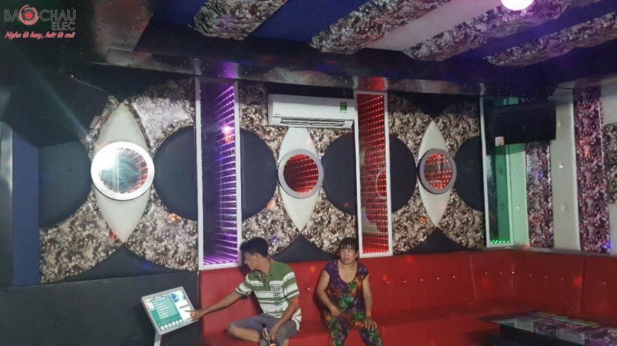Dan-Karaoke-Khanh-My-Club-tai-tay-ninh-p23