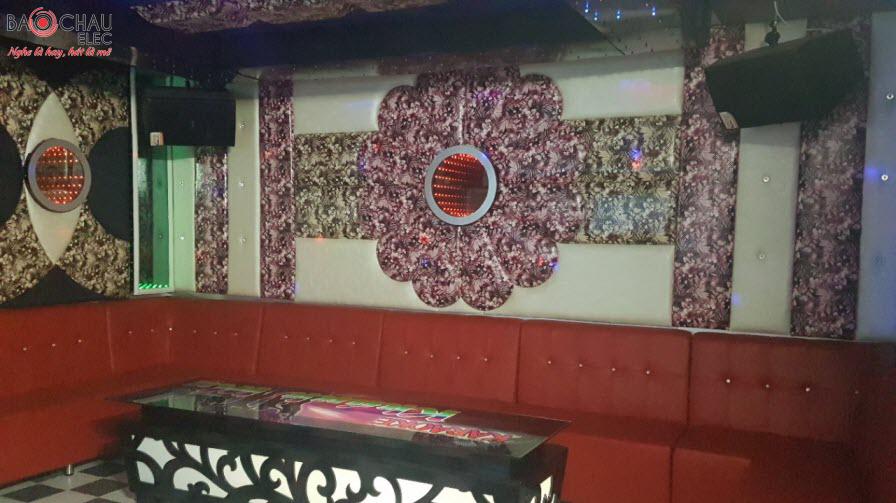 Dan-Karaoke-Khanh-My-Club-tai-tay-ninh-p24