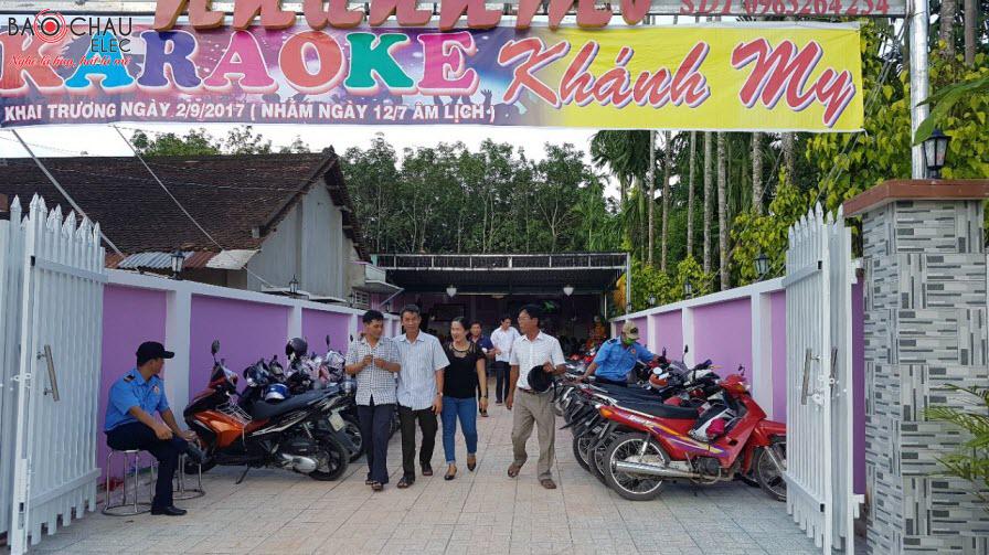 Dan-Karaoke-Khanh-My-Club-tai-tay-ninh-p3